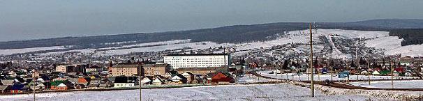 Красноусольск-606-145